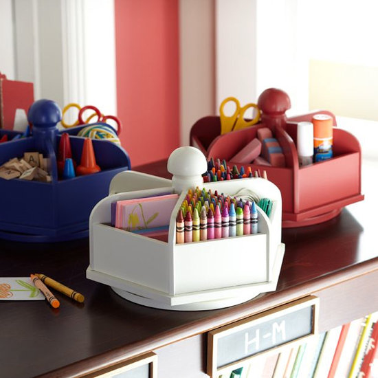 Kids' Desk Accessories