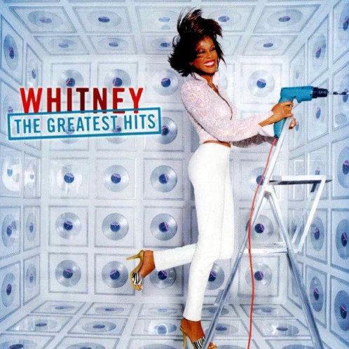 Best Whitney Houston Songs