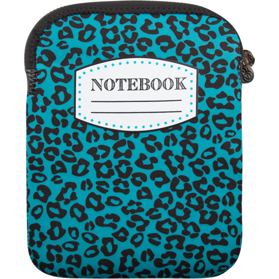 Tilly's Small Tablet Case ($10)