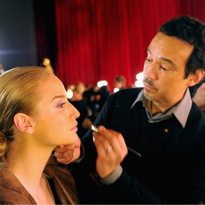 Oscars Makeup: Bruce Grayson Predicts Beauty Trends For 2012
