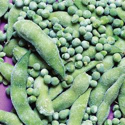 Best Frozen Vegetables