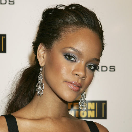 September 2006: MOBO Awards