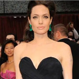 Most Memorable Dresses From Oscars