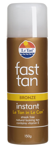 Cheap Australis and Le Tan Products at the Heritage Brands Factory Outlet
