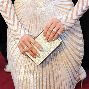 Celebrity Style Quiz From the 2012 Oscars, 2012 Oscars After Party, Chanel & More! Can You Guess these Stars' Accessories?