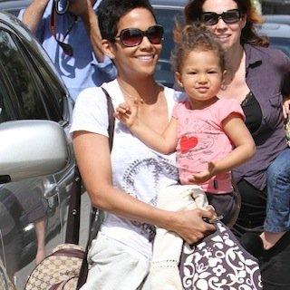 Celebrity Mom Diaper Bags