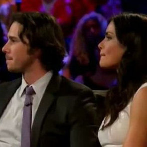 Ben and Courtney After the Final Rose (Video)