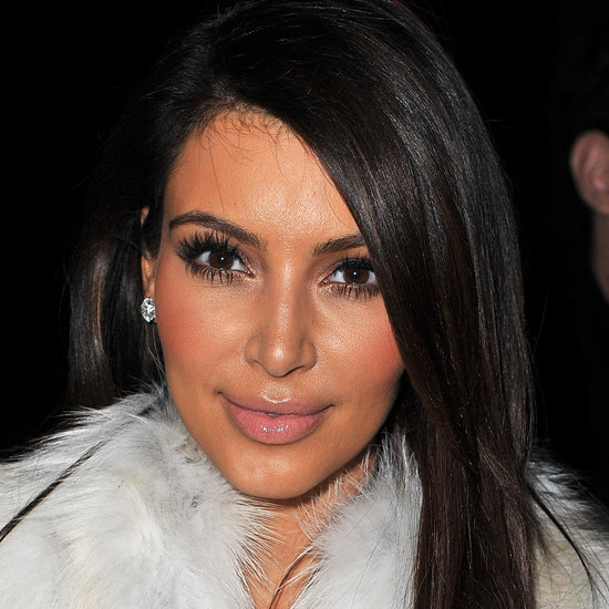 Kim Kardashian Threathens to Sue Mexican Plastic Surgeon For Using Her Image