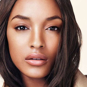 Burberry Beauty Launches New Shades of Foundation For Dark Skin Tones