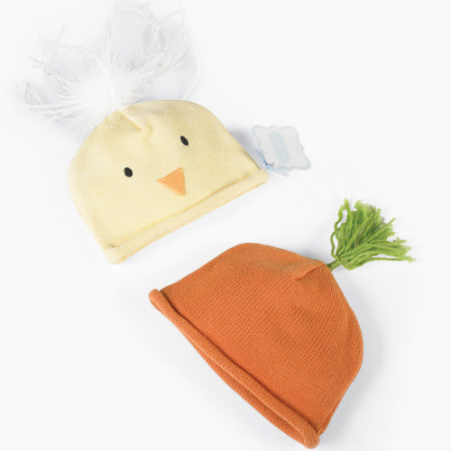 Mud Pie Easter Hats