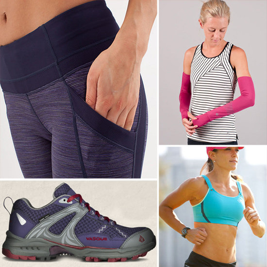 Sports Clothes, Women Running Clothing, Sports Clothing, Cute Running Clothes, Running Outfits