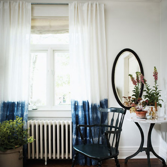 Easy Decorating Makeovers For Spring