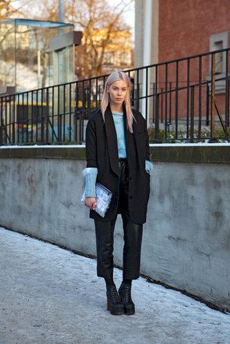 2Stockholm-TheLocals-Hilda-22-Blogger