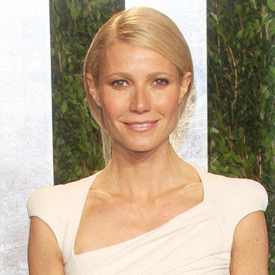 Gwyneth Paltrow's Beauty Secret Is Boots No7