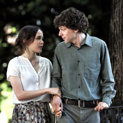 To Rome With Love Trailer by Woody Allen