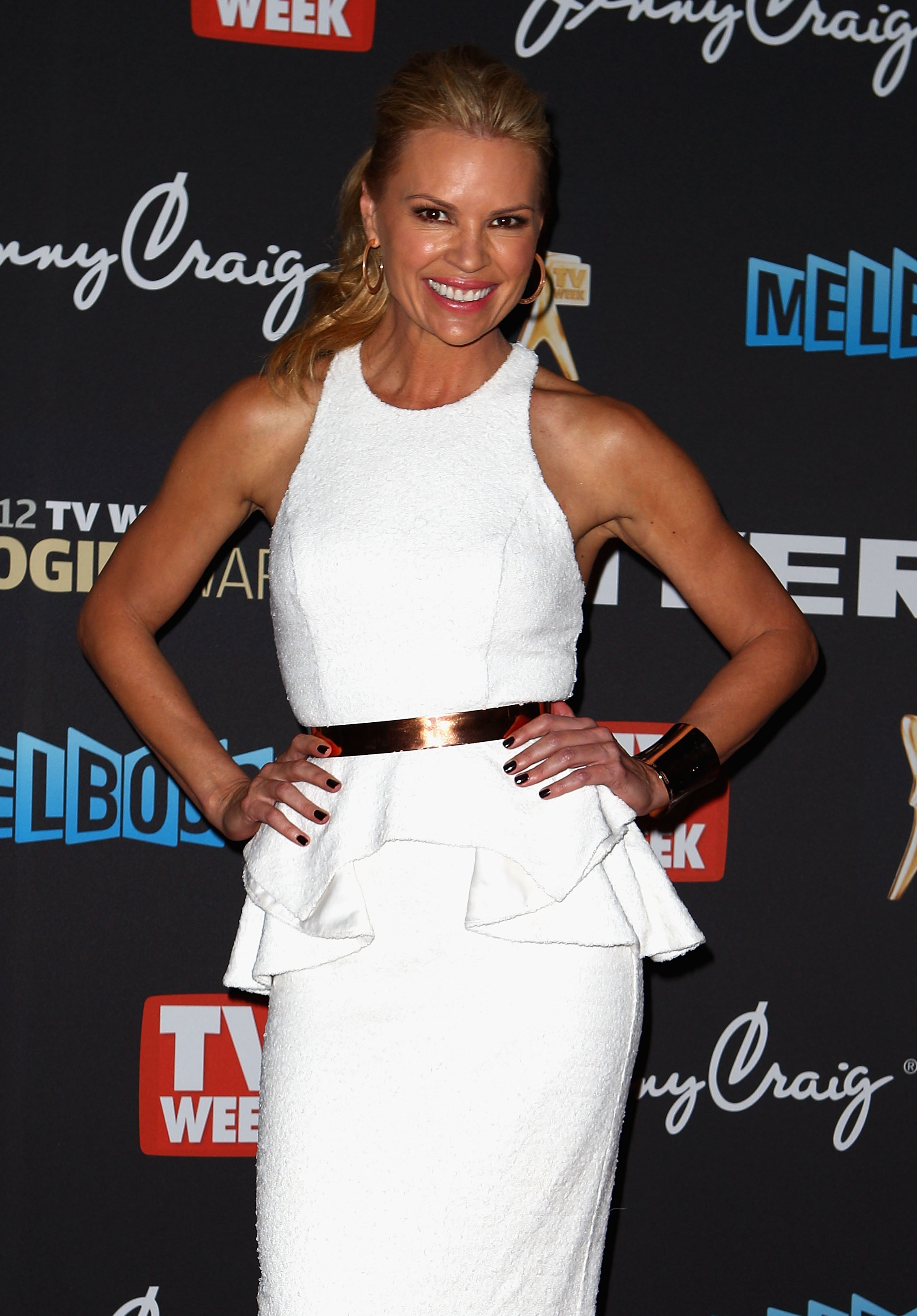 sonia kruger - photo #21