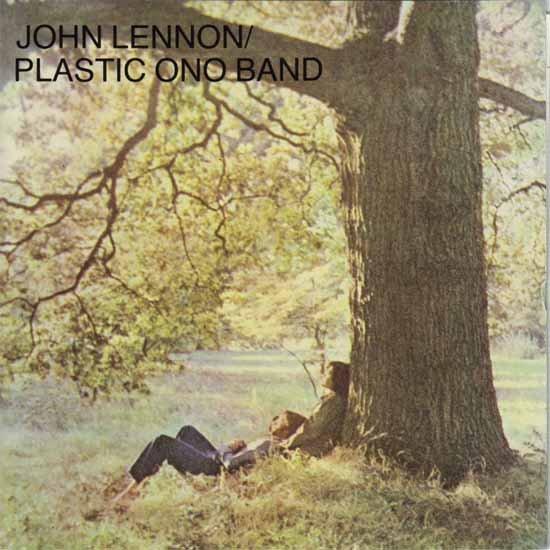 """""""Love"""" by John Lennon"""