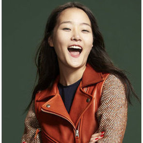 See the Full Opening Ceremony Fall Autumn Winter 2012 Collection Look Book!