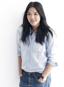 Madewell Creative Director Kin Ying Lee Interview
