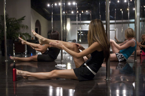 Don't forget to check out Fit's fun, healthy bachelorette party ideas.