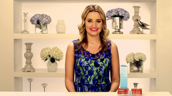 BellaTV is helping you prepare and prioritize your wedding beauty checklist.