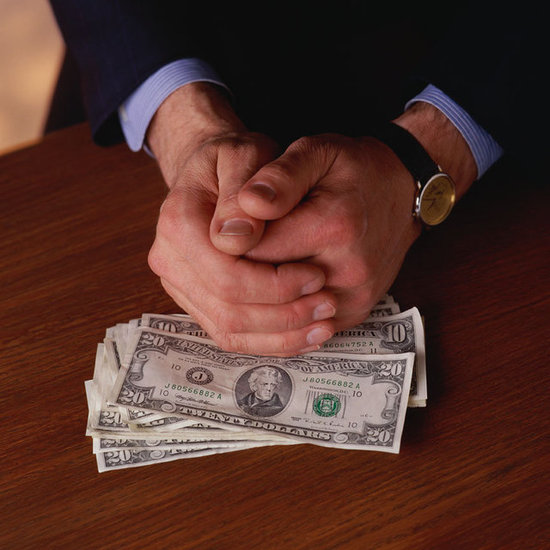 Mistakes When Negotiating Salary