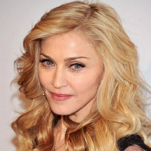 Madonna Wants to Make a Men's Scent That Smells Like Whiskey