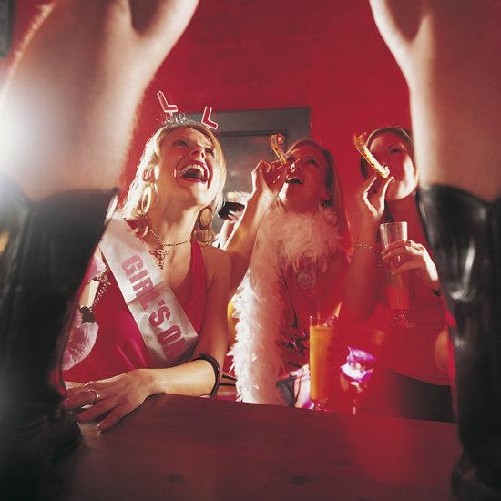 Bachelorette Party Ideas 2010-06-04 15:15:04