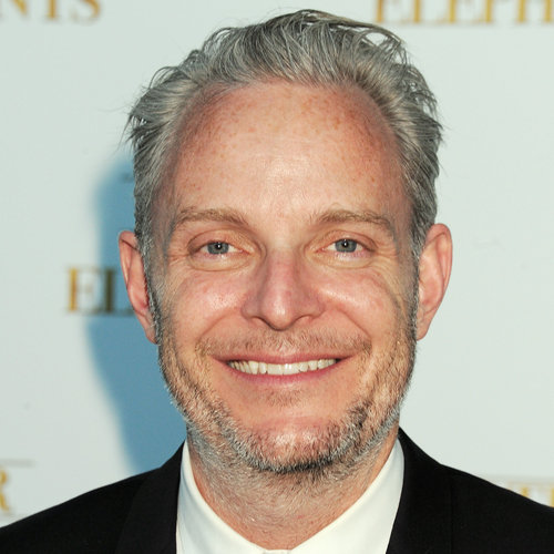 Francis Lawrence to Direct Catching Fire