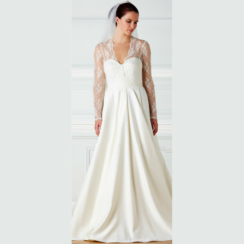 BHS-Rose-Brautkleid.jpg