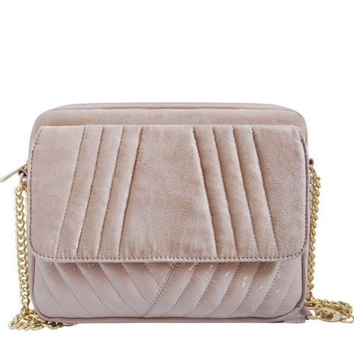 Reveal Audry iPad Purse