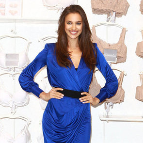 Celebrities in Cobalt