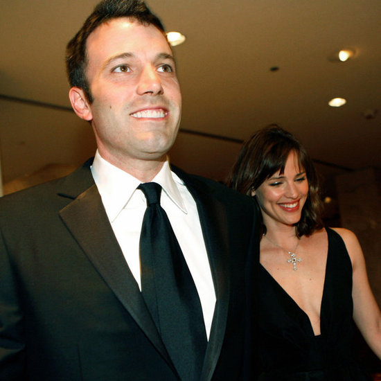 Annual White House Correspondents Dinner Pictures