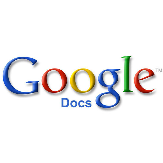 How-To: Easily Organize Your Google Docs