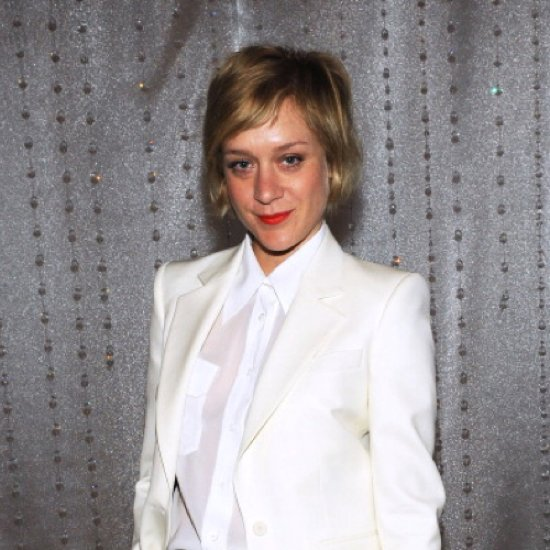 Chloe Sevigny's New York Home Pictures