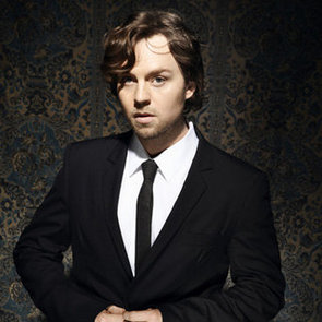 Darren Hayes Interview on Stupid Mistake, The Voice, Fame and What He Misses About Australia
