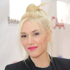 Celebrity Topknot Hairstyles