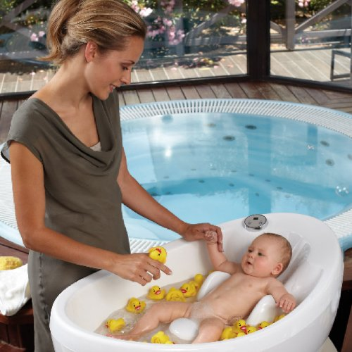 Most Expensive Baby Bath Tub