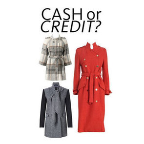 Winter Coats For Every Budget: Shop Our Online Edit from Under $100 Bargains to Big Ticket Splurges