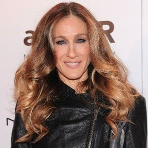 Sarah Jessica Parker and Kate Hudson to Star on Glee