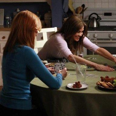 Desperate Housewives Series Finale Recap