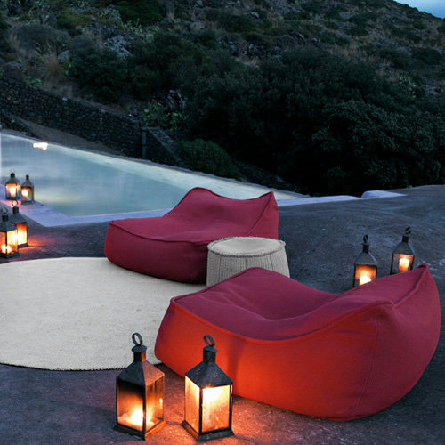 La Cienega Legends Events and Trends