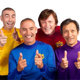 The Wiggles Change After Greg Page, Jeff Fatt and Murray Cook Announce Retirement