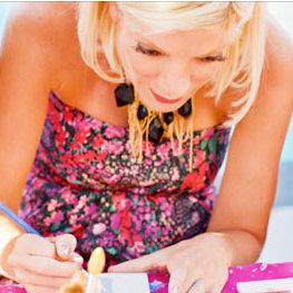 Tips For Saving Your Kids' Artwork