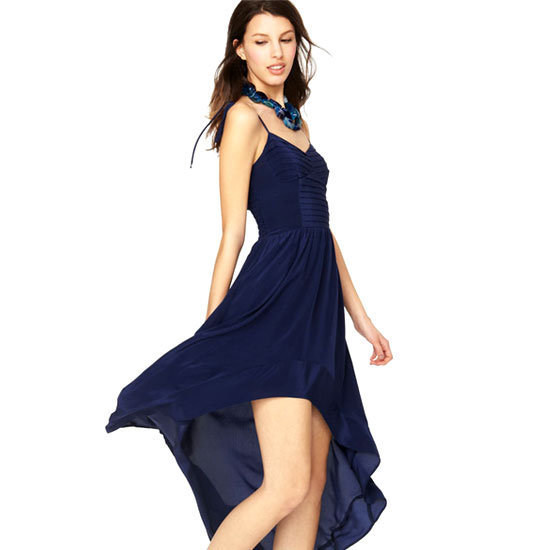 You're invited! Check out Fab's roundup of 30 gorgeous wedding guest dresses for every budget.