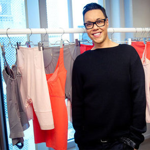 How To Look Good Naked Host Gok Wan Shares His Top Trend and Styling Advice, How He Got His Start + more!