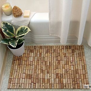 Turn Your Corks Into Home Decor