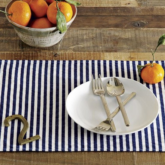 Affordable Outdoor Entertaining Dishes