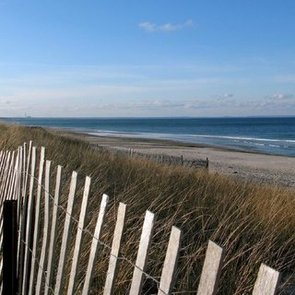 Top US Beaches For Families