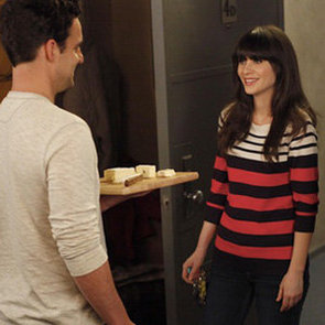 New Girl Style Pictures